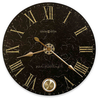 Howard Miller 620-473 clock