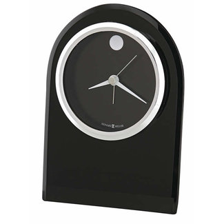 Howard Miller 645-701 Tabletop Alarm Clock