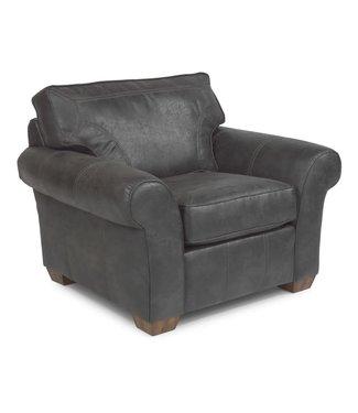 Flexsteel Furniture Vail   Chair N7305-10 in 325-03