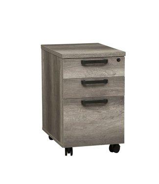 Liberty Furniture Tanners Creek (686-HO) File Cabinet SKU: 686-HO146