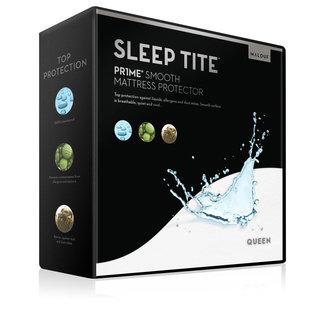 Malouf Sleep Pr1me® Smooth Mattress Protector