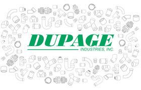 Depage