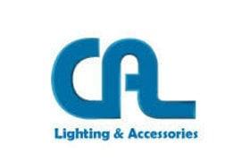 CAL Lighting
