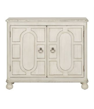 Liberty Furniture Kirkwood (2004-AC) 2 Door Accent Cabinet SKU: 2004-AC4036