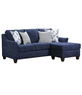 Lane Home Furnishings 4330 Sheffield Sofa with Chaise
