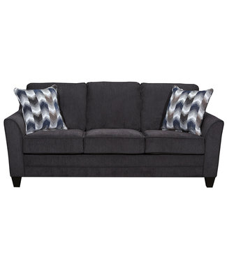 Lane Home Furnishings 2013 Ferrin Sofa
