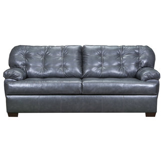 Lane Home Furnishings Stevens Fog Sofa-2037-03-9543H