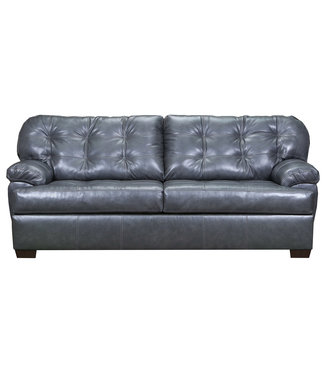 Lane Home Furnishings 2037 Stevens |  Sofa