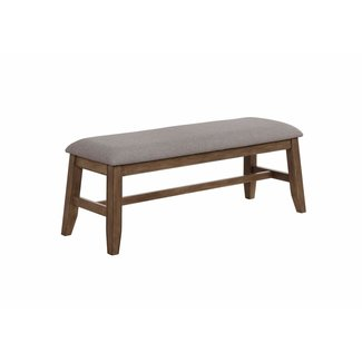 Crown Mark Manning | Bench 2231-BENCH