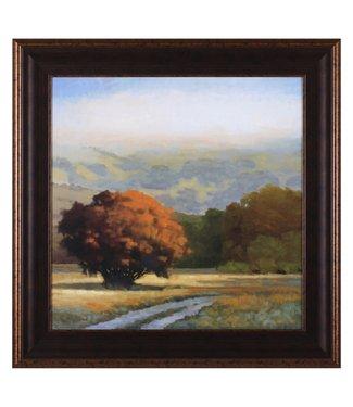 Art Effects Framed Potrero Meadow Art Print, by John McCormick