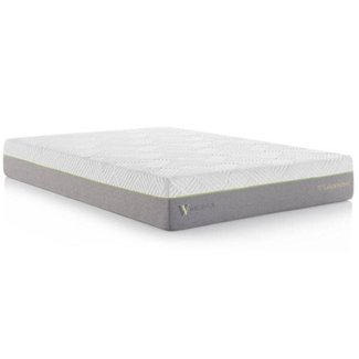 Wellsville Mattress Wellsville 11 Inch Latex Hybrid Mattress
