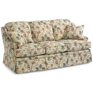 Flexsteel Furniture Danville | Sofa 5948-30