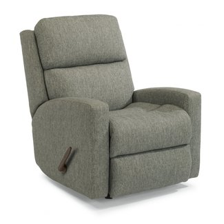 Flexsteel® Catalina | 2900 Recliner