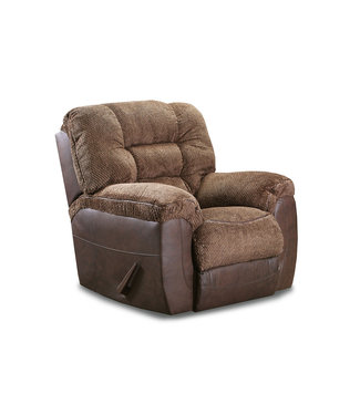 Lane Home Furnishings DARCY 50439 Recliner