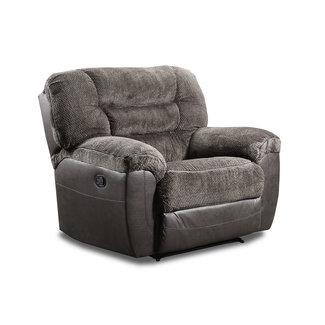 Lane® Home Furnishings 50439 DARCY | Recliner