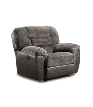 Lane Home Furnishings 50439 DARCY | Recliner