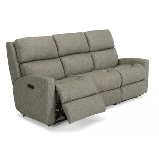 Flexsteel® Catalina Motion Sofa 2900