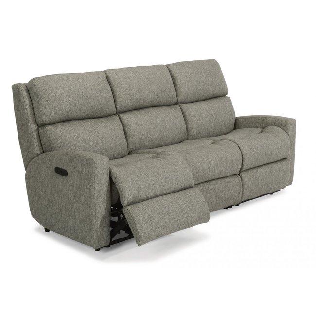 Flexsteel® Catalina Motion Sofa 2900
