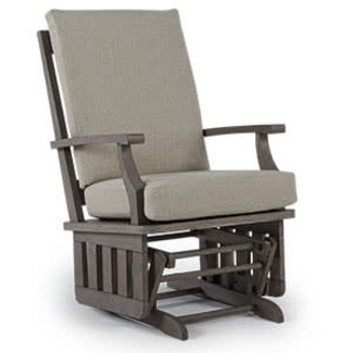 Best Home Furnishings HEATHER | Glider