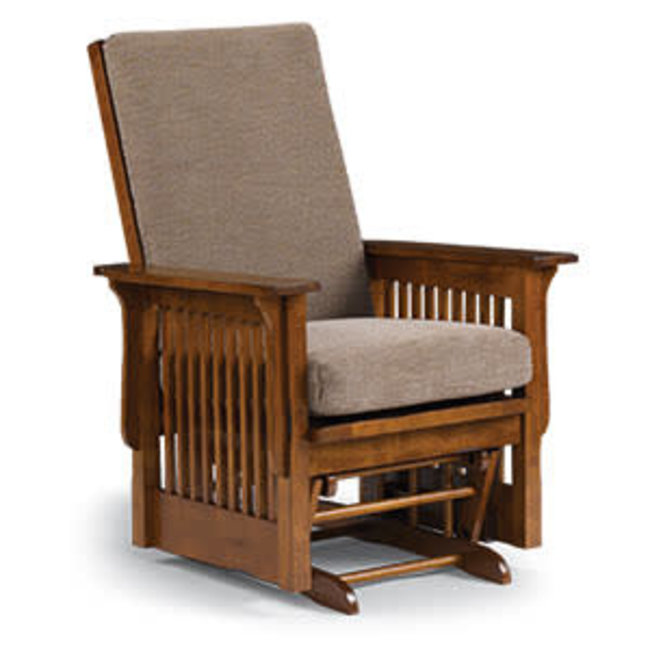 Best Home Furnishings TEXIANA | Glider