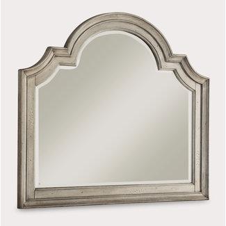 Flexsteel Furniture Plymouth | Mirror
