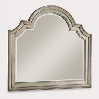 Flexsteel® Plymouth | Mirror