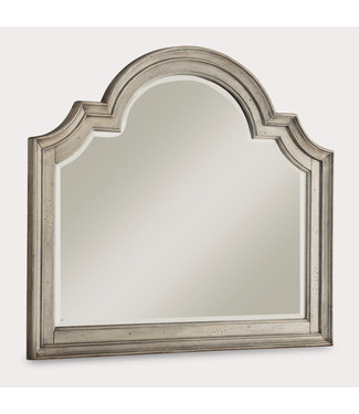 Flexsteel Furniture Plymouth | Mirror | W1047/880