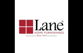 Lane® Home Furnishings