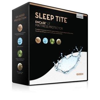 Malouf Sleep Sleep Tite Encase LT Mattress Protector