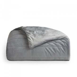 Malouf Sleep ANCHOR™ WEIGHTED BLANKET