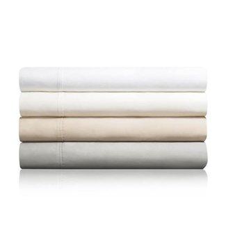 Malouf® Woven 600TC Cotton Blend Sheet Set