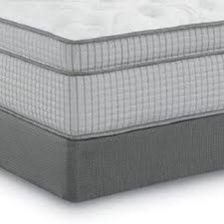 Restonic Mattress Biltmore Filigree | Euro Top