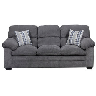 Lane Home Furnishings 3683 Harlow  Sofa-3683-03