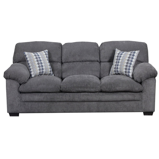 Lane® Home Furnishings 3683 Harlow  Sofa-3683-03