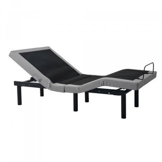 Malouf Sleep Structures M555 Adjustable Base