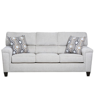 Lane Home Furnishings 2015 MADELYN   Sofa