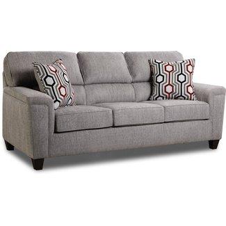 Lane Home Furnishings 2015 MADELYN | Sofa
