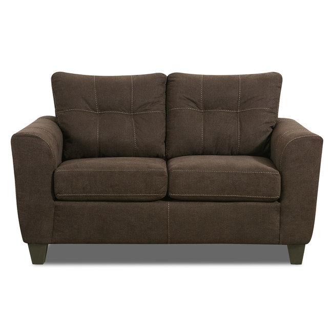 Lane® Home Furnishings Farrar Kendall  Loveseat-2086-02
