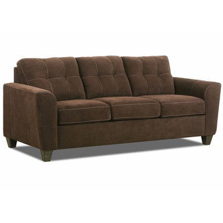 Lane® Home Furnishings Farrar Kendall  Sofa-2086-03