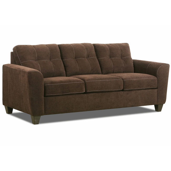 Lane® Home Furnishings Farrar Kendall  Sofa-2086-03