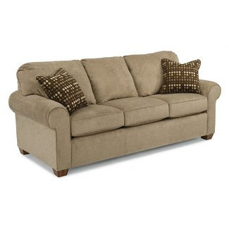 Flexsteel Furniture Thorton | Sofa 5535-31/646-80