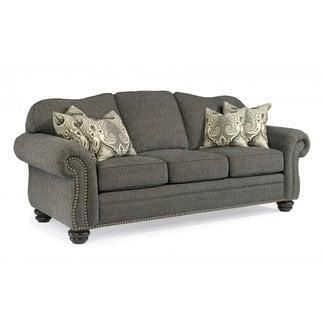 Flexsteel® Bexley | Sofa 8648-31