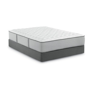 Restonic Mattress Biltmore Deer Park | Firm