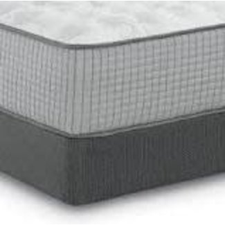 Restonic Mattress Biltmore Fleur | Cushion Firm