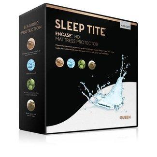 Malouf Sleep Sleep Tite Encase HD Mattress Protector