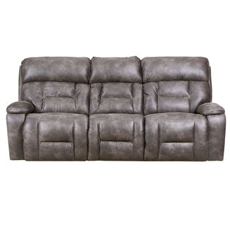 Lane® Home Furnishings Dorado Reclining Sofa