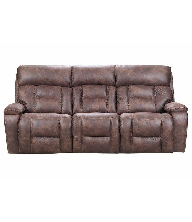 Lane Home Furnishings 50755BR-53 Dorado | Sofa