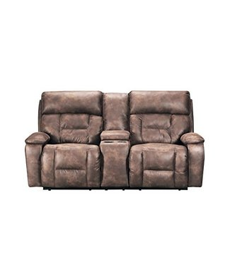 Lane Home Furnishings 50755BR-53 Dorado | Loveseat