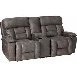 Lane® Home Furnishings 50755 Dorado | Loveseat