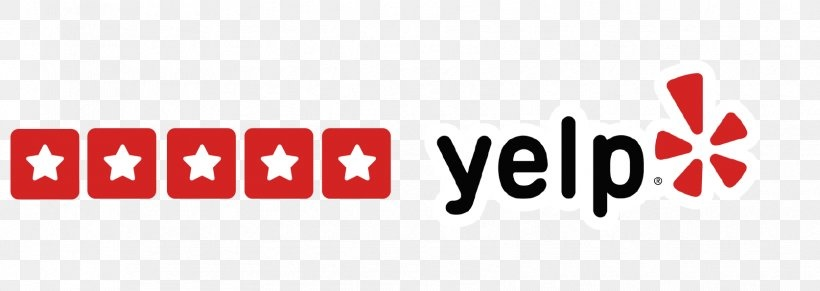 YELP | Wholesale Furniture & Mattress | 1864 County Route 49 Winthrop, New York | 315-389-4400